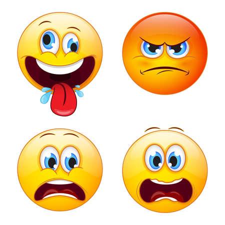 eye tattoo: emoji