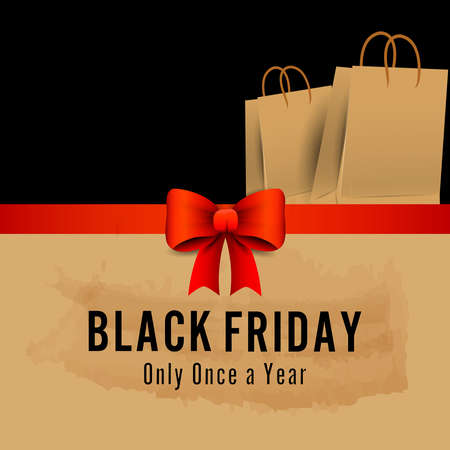 black friday: black friday