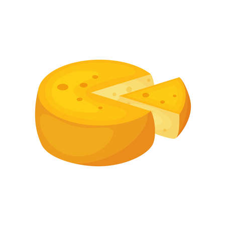 the stimulus: cheese