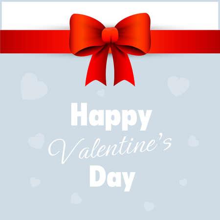 valentine day: valentine day