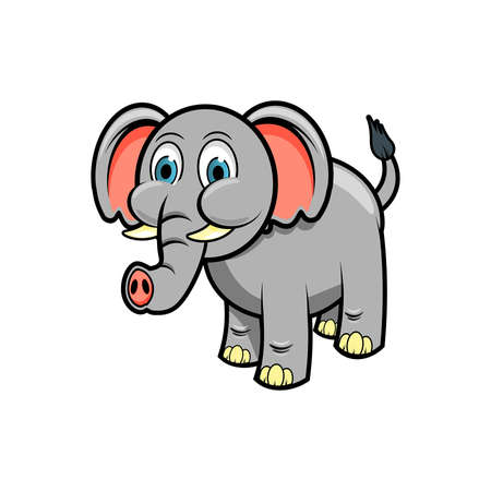 picks: elephant