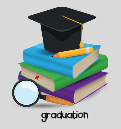 ingenuity: graduation
