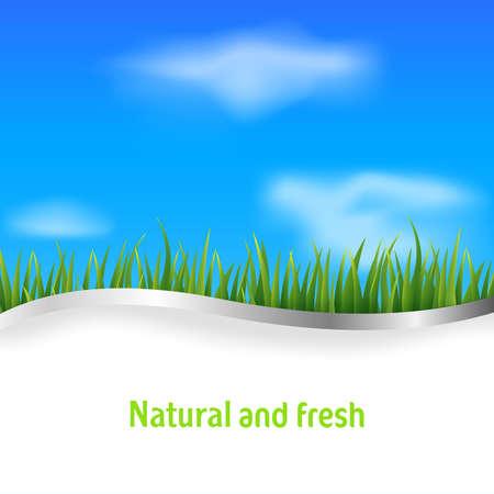 spring break: Nature