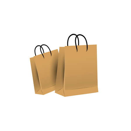 puree: shopping bag