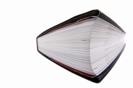 Book Stock Photo - 4403718