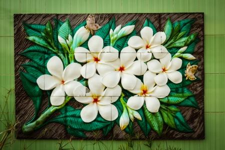 moulded: Modelado del moldeado en las paredes