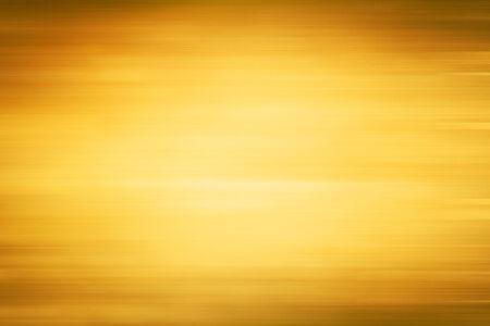 metallo fondo oro
