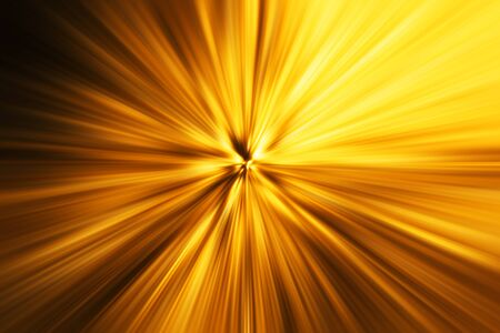 light god: abstract light god acceleration speed motion