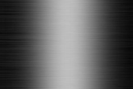 Edelstahlbeschaffenheit Standard-Bild - 39433391
