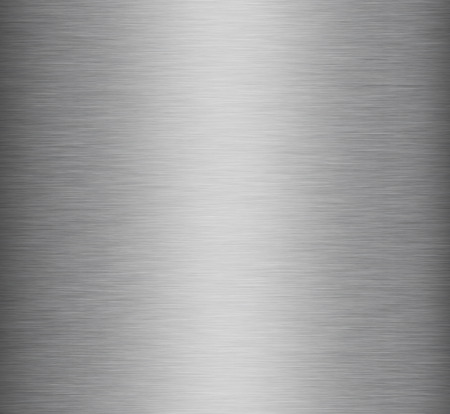 steel sheet: Stainless steel texture