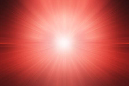 light god: abstract light god acceleration speed motion?