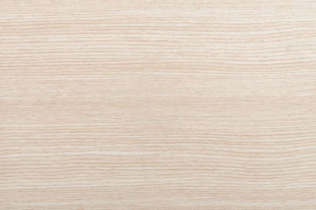 laminate: Laminate floor