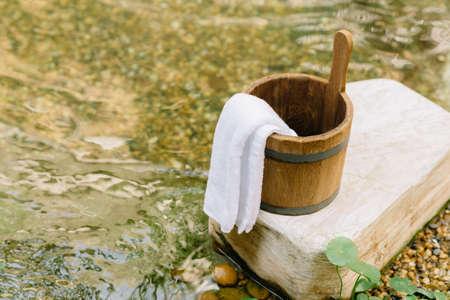 onsen: Onsen series