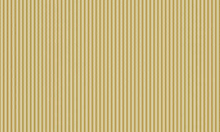awesome wallpaper: Golden colored Foil textures