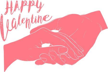 valentine day,pink