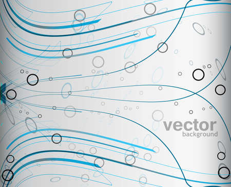 new technology: Abstract new technology  Background