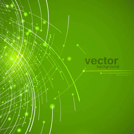 design of Vector Circuit Board background  Vector