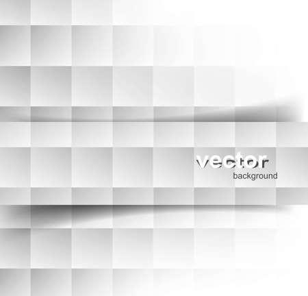 abstract vector seamless background design Stock Vector - 20080377