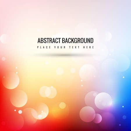 shiny background: Colorful shiny abstarct background