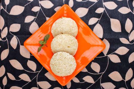 urad dal: South Indian Food Idly Sambhar