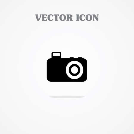 digicam: Camera Icon