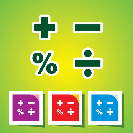simbolos matematicos: s�mbolos matem�ticos