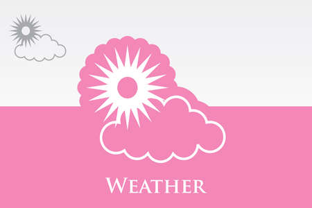 weather report: Weather Report icon