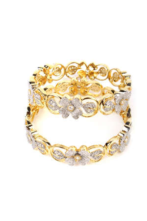 Beautiful  very Attractive Bangles. Indian Bracelet
