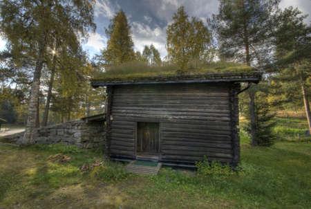 forestfarm photo