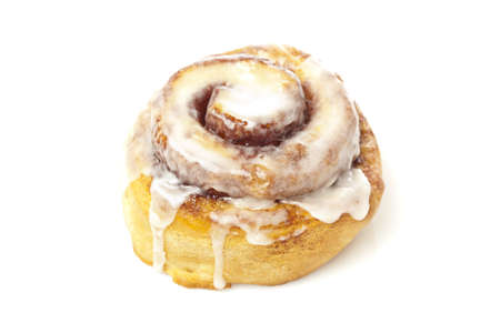 cinnamon swirl: Fresh Homemade Cinnamon Rolls made for breakfast
