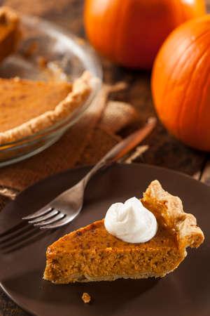 pumpkin pie: Homemade Delicious Pumpkin Pie made for Thanksgiving
