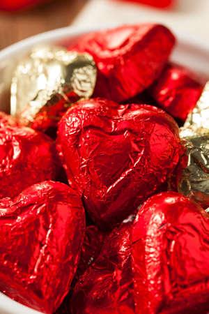 bonbon chocolat: