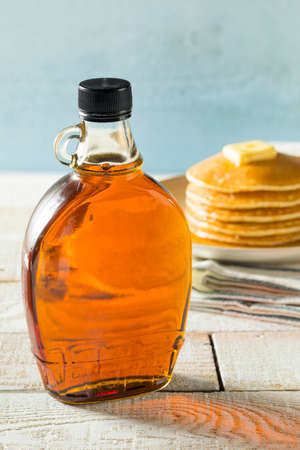 1f6f6d7125e Maple Syrup Flavor Stock Photos. Royalty Free Maple Syrup Flavor Images