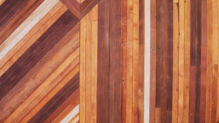 Beautiful real dark wood texture background and high surface detail in the vertical line