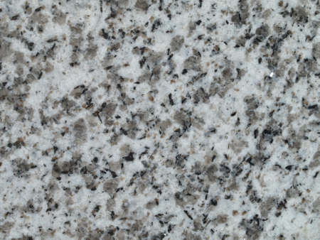 marbles close up: Close up of granite texture for background