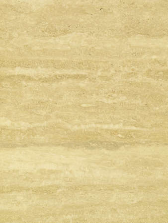 Close up of travertine texture for pattern photo