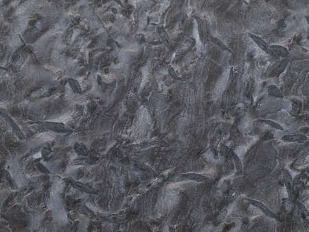 Closeup of a granite stone slab, background photo