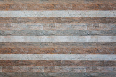Brown, bright and dark grey stripes, background Stock Photo - 21822057