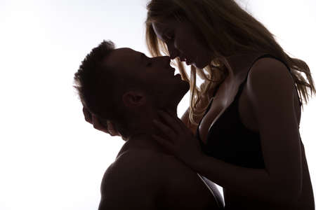 naked-couple-romance-pics-sex-hard-xxx