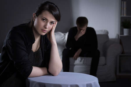 hypocrisy: Falseness and hypocrisy in young silent marriage