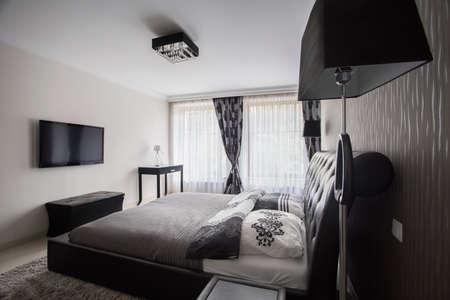 Camera da letto foto royalty free, immagini, immagini e archivi ...