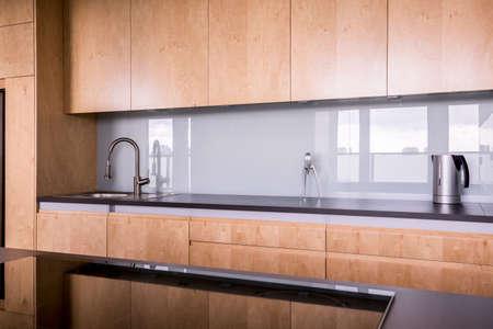 Küche Luxus Lizenzfreie Vektorgrafiken Kaufen: 123RF