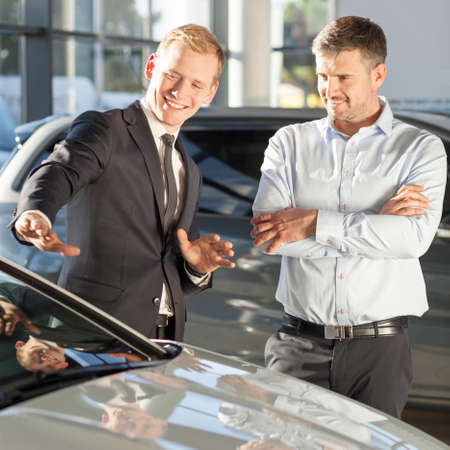 advantages: Advantages of the car