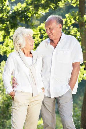 amorous: Amorous senior marriage looking yourself in the eye