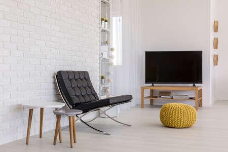 zimmer modern lizenzfreie vektorgrafiken kaufen: 123rf - Moderne Eingerichtete Wohnzimmer