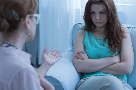 dating advies voor vrouwelijke artsen