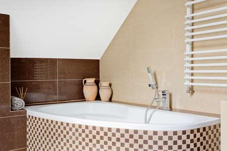 Mattonelle Bagno Verde Acqua : Piastrelle mosaico bagno celesti mattonelle bagno mosaico bagno