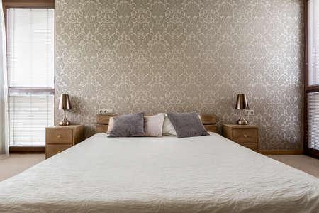Idee per applique da muro fai da te per la camera da letto