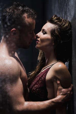 looking for genuine Film sex xxx com guys! Surely you
