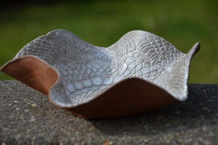 wavelet: bowl